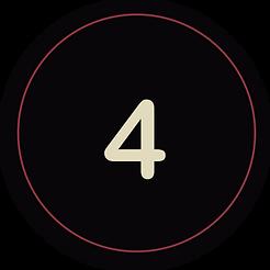 4 circle.png
