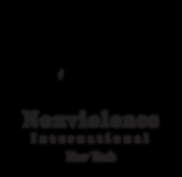 NonvilenceNY_Logo-Draft1-09.png