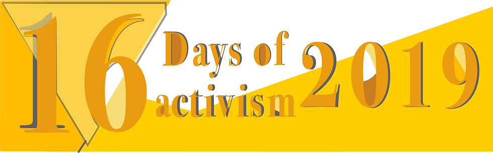 16 days of activisim 2019 banner.png