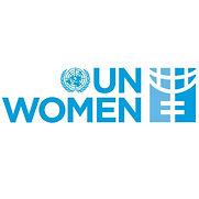 un-women-new-logo.jpg