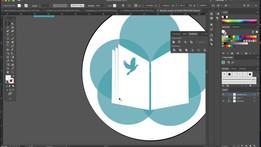 grad plan logo creation 2 sped up.mp4