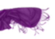 purple scarf (3).png