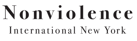 NonvilenceNY_Logo-typeonly-12.png