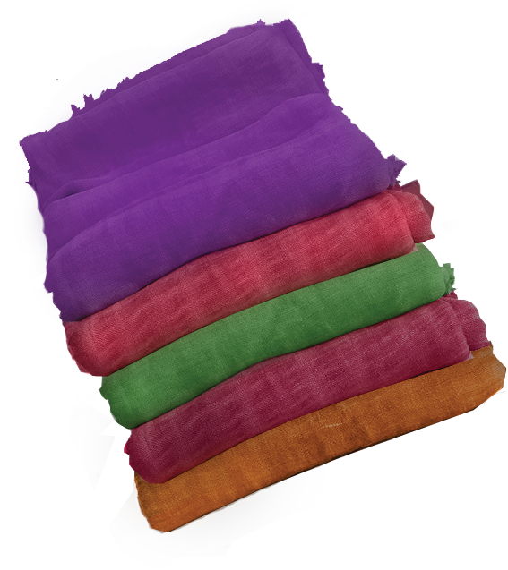 scarf pile (3).png