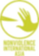 NVISEA logo.jpg