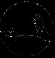 BLACK LOGO LARGE Background@3x.png
