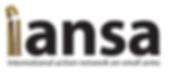 Iansa logo (1).png