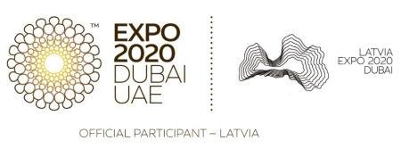 Expo2020 Latvia logo.jpg