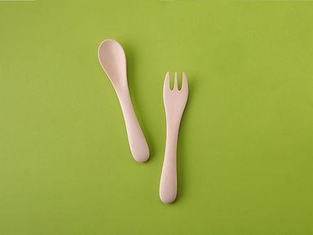 spoonfolk_C001.jpg