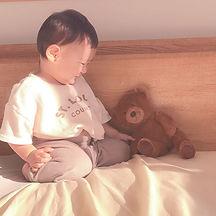 yusan_mama.jpg