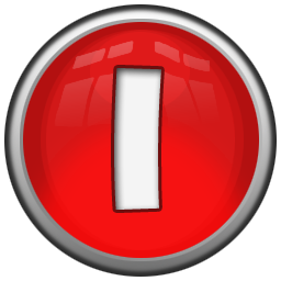 Number-1-icon.png