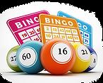 bingo-popular.png