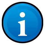 Info-icon.png
