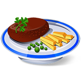 Steak-icon.png