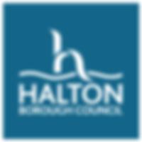 Halton-Borough-Council_500x500_thumb.png