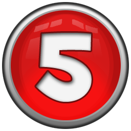 Number-5-icon.png