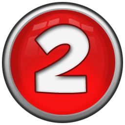 Number-2-icon.png