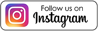 follow_us_on_instagram_png_520998.png