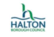 halton council_6.png