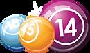 bingo-clipart-bingo-dauber-1.png