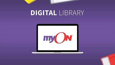 myON-1.jpg