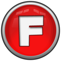 Letter-F-icon.png