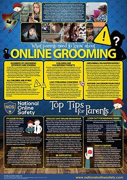 Online groom.jpg