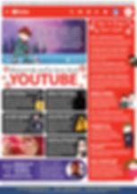 NOS-YouTube_April_Guide.jpg