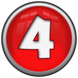 Number-4-icon.png