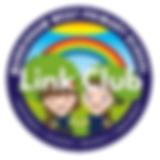 link club logo-1.png