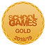 Gold school games.png