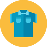 T-Shirt-2-icon.png