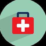 medicine-box-2-icon.png