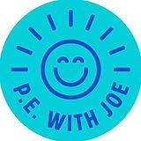 Pe with JOe.jpg