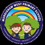 MWCP circle logo.png