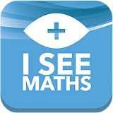 cropped-I-See-Maths-Logo-04.png