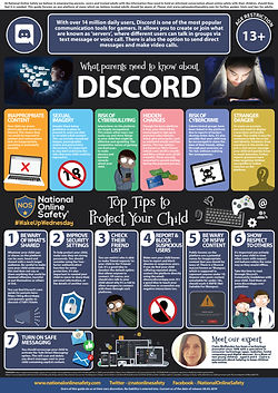 Discord-Guide-May-2019.jpg