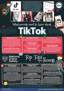 Tik-Tok-Parents-Guide-October-2018-v2.jp