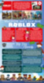 Roblox-Poster-v2.jpg