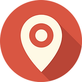 Maps-Pin-Place-icon.png
