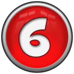 Number-6-icon.png