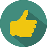 Hand-thumbs-up-like-2-icon.png