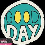summer-splash-stickers-good-day-graphic-