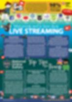 LIVE-STREAMING-GUIDE-V3-060618.jpg