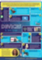NOS-Home-Devices-April-2019.jpg