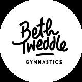 beth_tweddle_logo.png