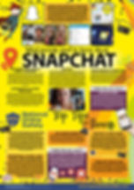 Parents-Snapchat-Guide-National-Online-S