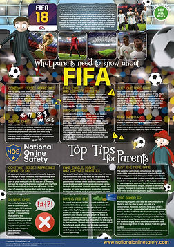FIFA-Parents-Guide-September-2018.jpg
