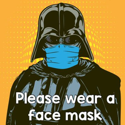 face mask.jpeg
