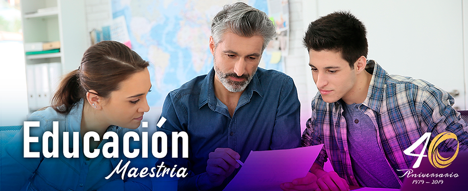 Maestría_en_Educación_2020.png